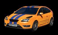 Кузовной ремонт для организаций, предложения для корпоративных клиентов по ремонту автомобилей