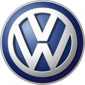Volkswagen - кузовной ремонт и покраска авто