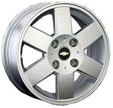 Колесные диски: легкосплавные, штампованные стальные, кованные, литые алюминиевые