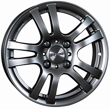 литые колесные диски: установка, ремонт, покраска