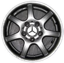ремонт и восстановление колесных дисков авто