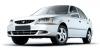 Hyundai Accent - кузовные работы