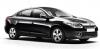 Renault Fluence - кузовной ремонт и покраска авто