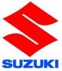 Ремонт кузовов Suzuki