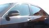 Замена боковых стекол автомобиля